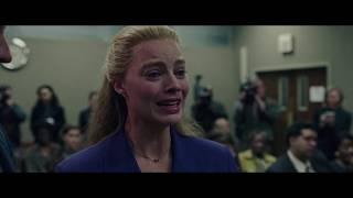 Nonton I, Tonya: Court Scene Film Subtitle Indonesia Streaming Movie Download