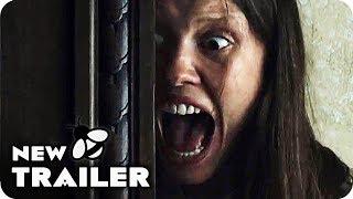 Nonton Marrowbone Trailer (2017) Horror Movie Film Subtitle Indonesia Streaming Movie Download