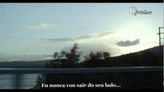 Never Gonna Leave Your Side - Daniel Bedingfield (Legenda.PT) Video