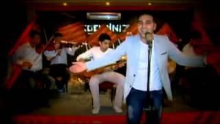 Eyüp Arslan - Le Yar - Şarkı Dinle