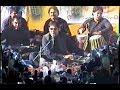 Sodani lawang rata pa jam ke wachawa Karan Khan maidani majlis pashto