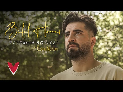 Bilal Hancı feat. Özkan Meydan - Sevdanın Böylesi (Official Video)