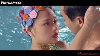 Nonton Miss Granny Trailers (Korean, Chinese, Vietnamese, Japanese, Thai, Indonesian, Philippines] Film Subtitle Indonesia Streaming Movie Download