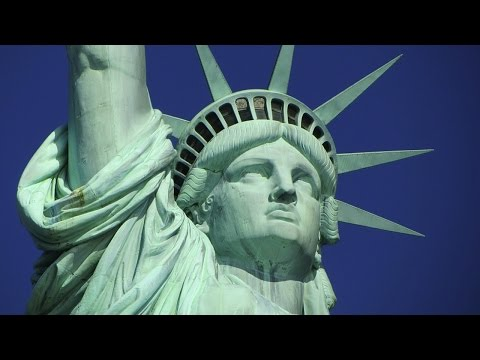 Download Top 10 New York City Landmarks HD Mp4 3GP Video and MP3