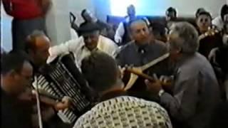 Vëllezrit Qetaj Kënga I Zoti Shpis Tu Rrit Ndera