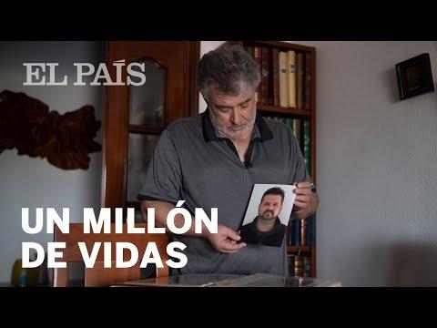 #COVID | Un MILLÓN DE MUERTOS en el MUNDO | Testimonios de sus familiares