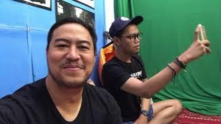 Video JELAJAH KANTOR KOMTUNG TV MP3, 3GP, MP4, WEBM, AVI, FLV Mei 2019