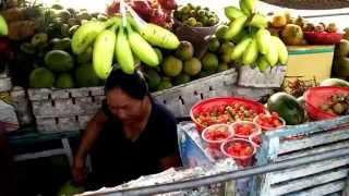Cai Be (Tien Giang) Vietnam  City pictures : Về chợ nổi Cái Bè - Tiền Giang