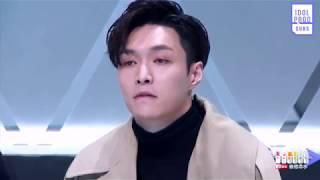 Video [ENG] Idol Producer Funny Moments (EP 1) MP3, 3GP, MP4, WEBM, AVI, FLV April 2018