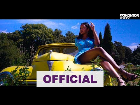 Rico - Nicaragua (Official Video HD)