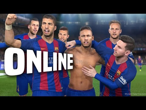 Top 10 Best Online Multiplayer Sports Games for Android & iOS 2018