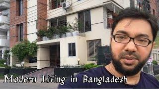 My Trip to Chittagong City, Bangladesh, Modern Living Apartment, School, College, Walking full download video download mp3 download music download