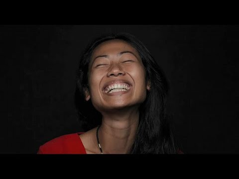 «WOMAN»: Μια ταινία για τις γυναίκες