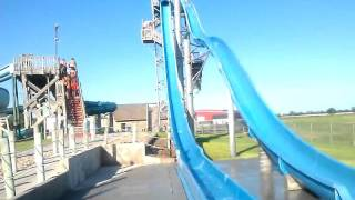 Grand Island (NE) United States  City new picture : Oasis water park grand island ne