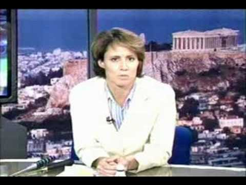 Mary Carillo s Badminton Rant