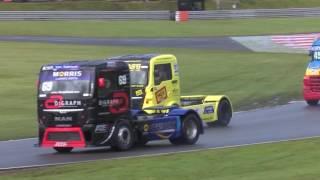 TV Brands Hatch now online!