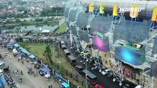 Video After Match Persib vs Borneo FC (Gojek Liga 1 2018) MP3, 3GP, MP4, WEBM, AVI, FLV April 2018
