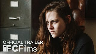 Nonton Anesthesia   Official Trailer I Hd I Ifc Films Film Subtitle Indonesia Streaming Movie Download