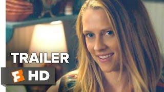 Video The Choice Official Trailer #1 (2016) - Teresa Palmer Romance Movie HD MP3, 3GP, MP4, WEBM, AVI, FLV Maret 2019
