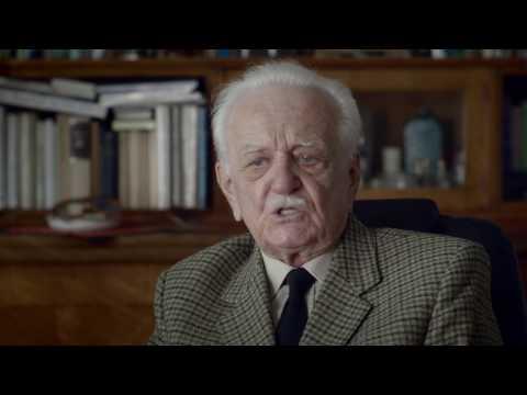 Életreítéltek – a Kisfogház történetét feldolgozó film