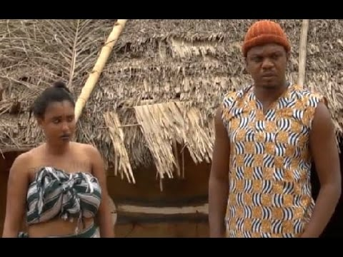 ABBA FATHER  season 5 - LATEST 2016 NIGERIAN NOLLYWOOD MOVIE