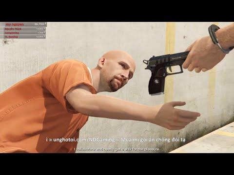 LIVESTREAM - GTA V Online ^^
