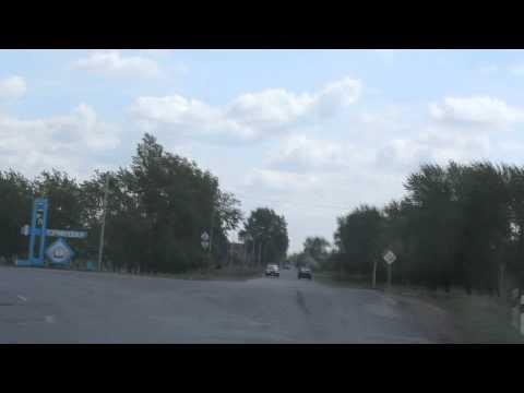 """Генеральский коттедж база """"Зотино"""""""