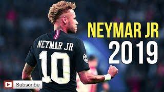 Nonton Neymar Jr 2018/19 ● California Dreaming Film Subtitle Indonesia Streaming Movie Download
