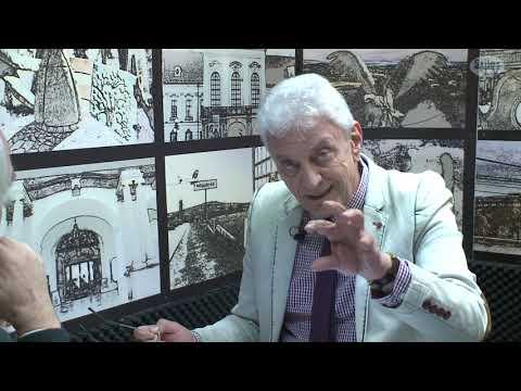 Beszélgetés Franka Tibor polgármesterrel