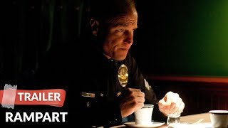 Nonton Rampart 2011 Trailer Hd   Woody Harrelson   Ben Foster Film Subtitle Indonesia Streaming Movie Download