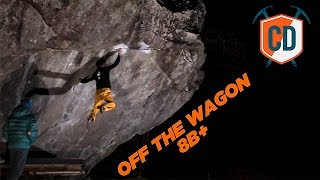 Two ICONIC Bouldering Classics | Climbing Daily Ep.1582 by EpicTV Climbing Daily