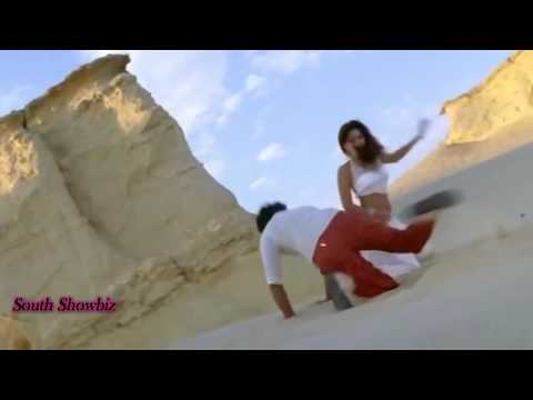 Video Nayanthara Hot Parts Pressed by Actor Uncensored CollectionNavel Bosom Exposed download in MP3, 3GP, MP4, WEBM, AVI, FLV January 2017