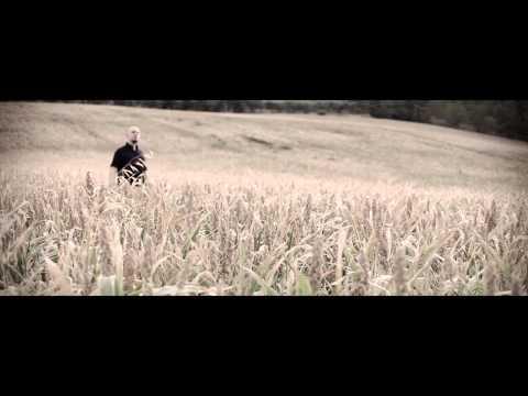 Martyr Lucifer - The Horseride (Radio Edit) (2012) [HD 1080p]