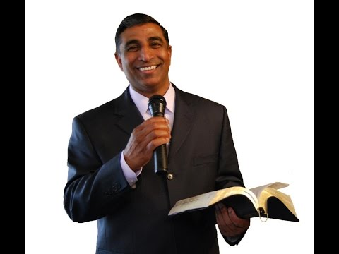 """Rich toward God"" ( ദൈവീക സമ്പന്നത) By Pastor John Thomas IRC  Toronto"