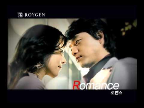 로이젠 광고 김승수 (30초)