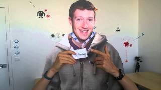 Application Uplike - MyUplikeVideo contest - YouTube