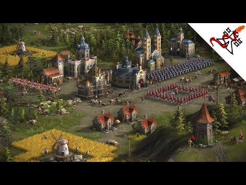 Cossacks 3 - Казаки 3