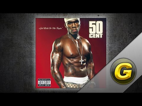 50 Cent - 21 Questions (feat. Nate Dogg)