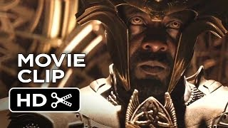 Nonton Thor  The Dark World Blu Ray Release Clip   Attack On Asgard  2013    Idris Elba Movie Hd Film Subtitle Indonesia Streaming Movie Download