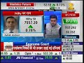 Watch Mr. Ashish Andani, Trifid Research Live On Zee Business