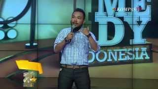 Video Contoh Puisi Lucu dengan paduan Stand up comedy MP3, 3GP, MP4, WEBM, AVI, FLV September 2017