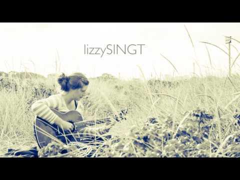 lizzySINGT | A Thousand Years (Cover) - Christina Perri