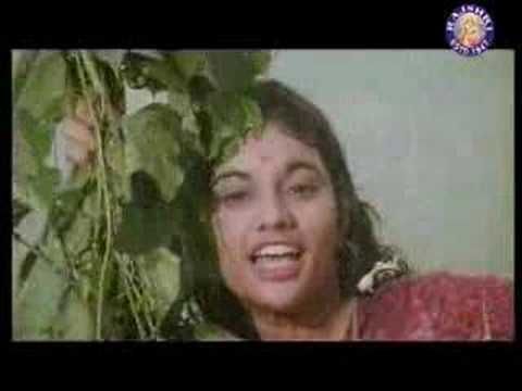 Satyajeet - Watch Tann Bhigey - Satyajeet - Paheli. Click http://www.rajshri.com to watch more bollywood movie songs.