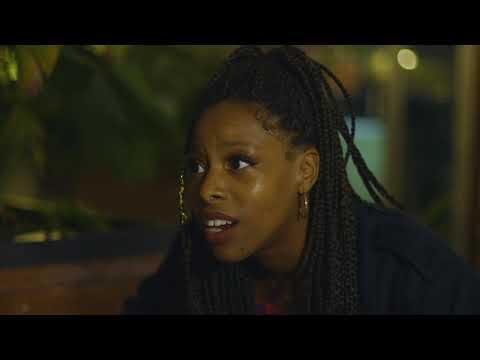 Blackview Season 1 | Episode 4: The Bisexual Black Girl
