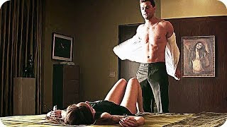 Nonton Fifty Shades Darker Featurette   Trailer  2017  Fifty Shades Of Grey 2 Film Subtitle Indonesia Streaming Movie Download