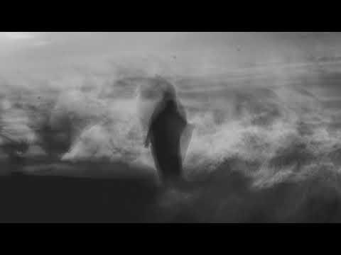 Hioll - Primer Contacto (Original Mix)