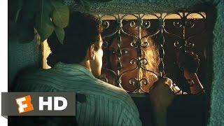 Nonton Baar  A  5 11  Movie Clip   Let S Elope  2009  Hd Film Subtitle Indonesia Streaming Movie Download
