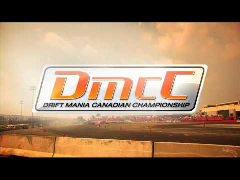 Video of Drift Mania Championship