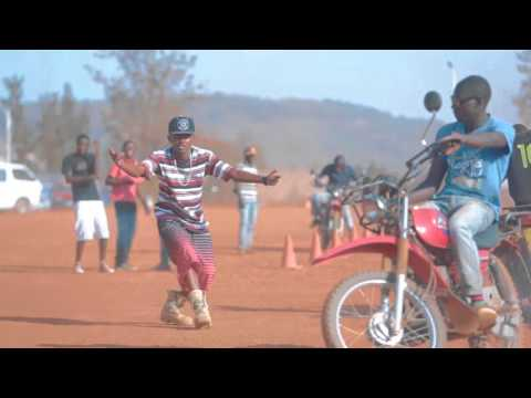 URANZI BY M izzo OFFICIAL VIDEO DIR BY H YOUSSOUF