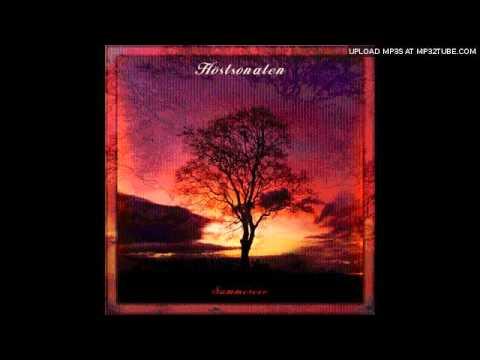 Hostsonaten - Springsong (Part IV Of SeasonCycle Suite)